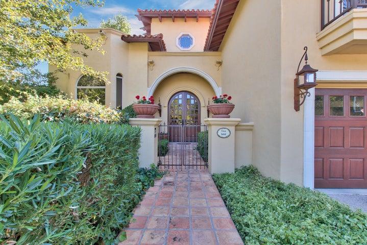 19 W Flynn Lane, Phoenix, AZ 85013