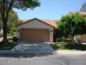 13650 S 42ND Street, Phoenix, AZ 85044