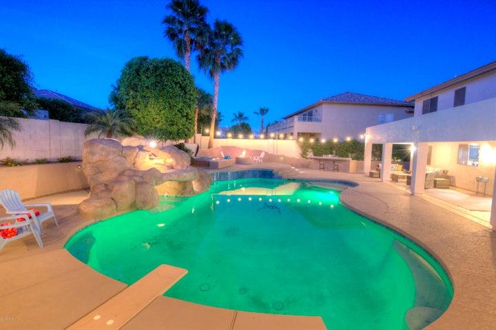 13412 W ANNIKA Drive, Litchfield Park, AZ 85340