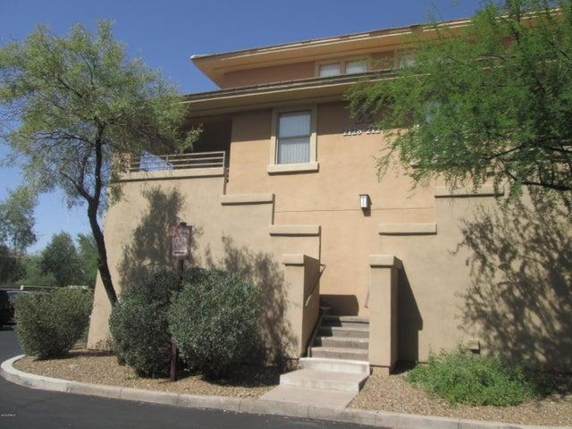 20100 N 78TH Place, 2128, Scottsdale, AZ 85255