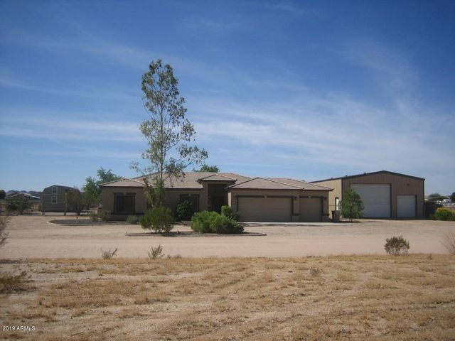 28000 N EDWARDS Road, San Tan Valley, AZ 85143