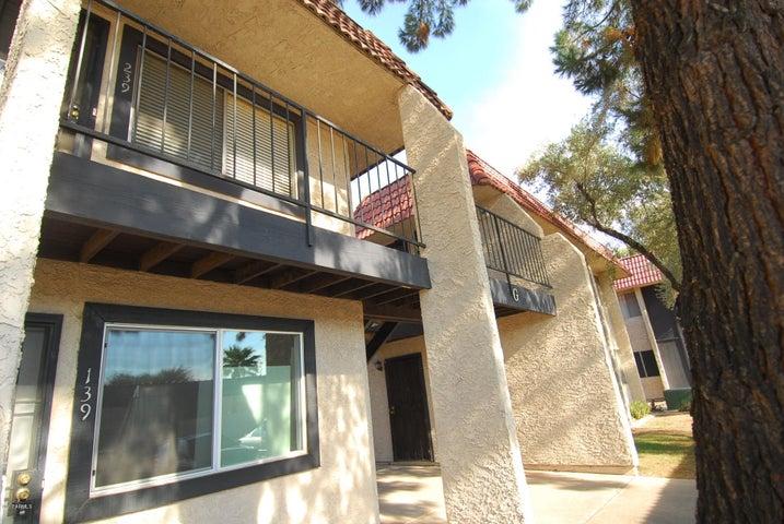 700 W UNIVERSITY Drive, 150, Tempe, AZ 85281
