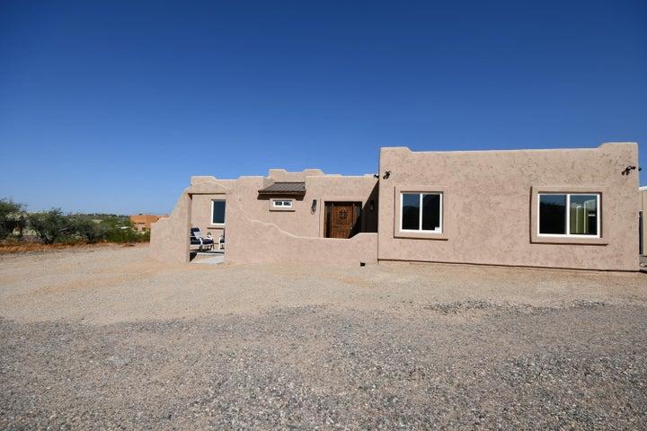 44309 N 21ST Street, New River, AZ 85087
