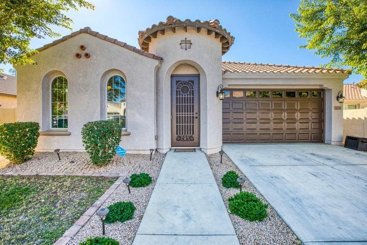 22361 E VIA DE OLIVOS, Queen Creek, AZ 85142