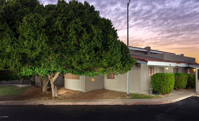 420 E CULLUMBER Avenue, A, Gilbert, AZ 85234