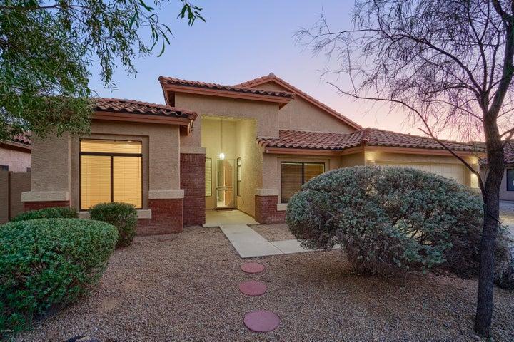 4515 E JAEGER Road, Phoenix, AZ 85050