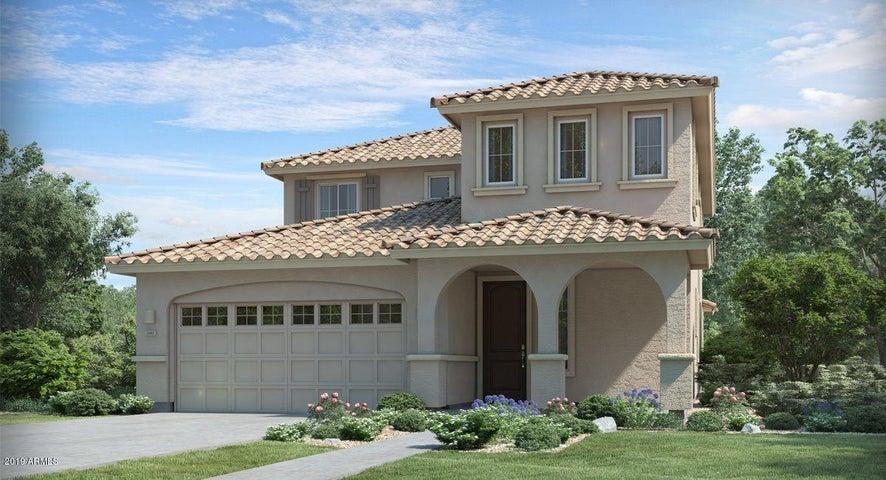 44520 N SONORAN ARROYO Lane, New River, AZ 85087
