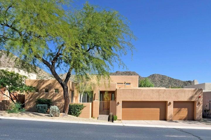 12343 N 136TH - Street, Scottsdale, AZ 85259