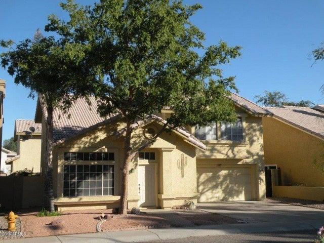 1171 N NEWPORT Street, Chandler, AZ 85225