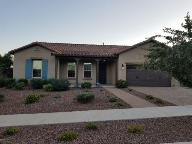 21263 W SYCAMORE Drive, Buckeye, AZ 85396