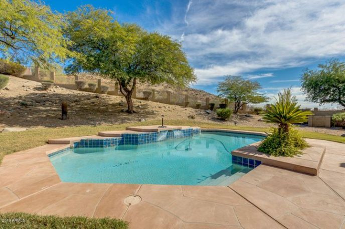 15025 S 9TH Place, Phoenix, AZ 85048