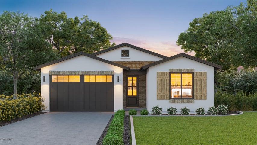 5070 W CORTEZ Street, Glendale, AZ 85304