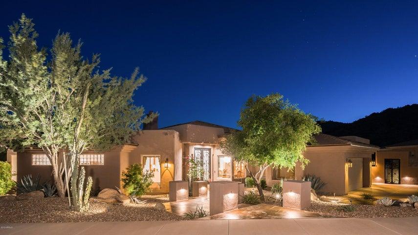 15135 E SUNDOWN Drive, Fountain Hills, AZ 85268