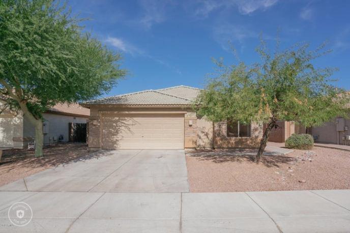 12222 W TONTO Street, Avondale, AZ 85323