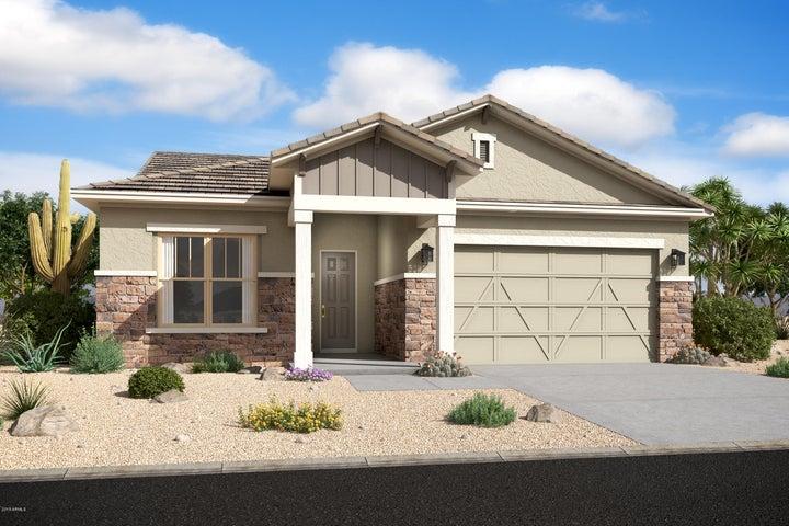 14311 W GEORGIA Drive, Surprise, AZ 85379