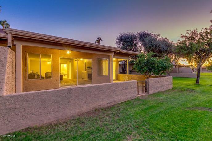 10112 E MINNESOTA Avenue, Sun Lakes, AZ 85248