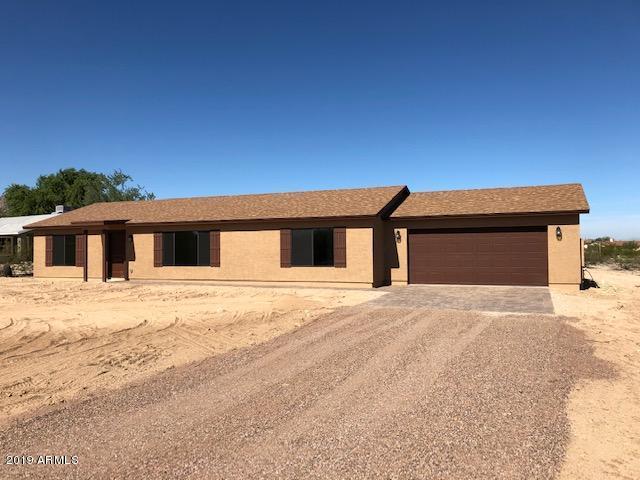 33412 W MARIPOSA Drive, Tonopah, AZ 85354