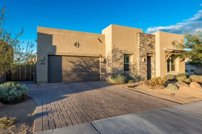 7250 E HIGH POINT Drive, Scottsdale, AZ 85266