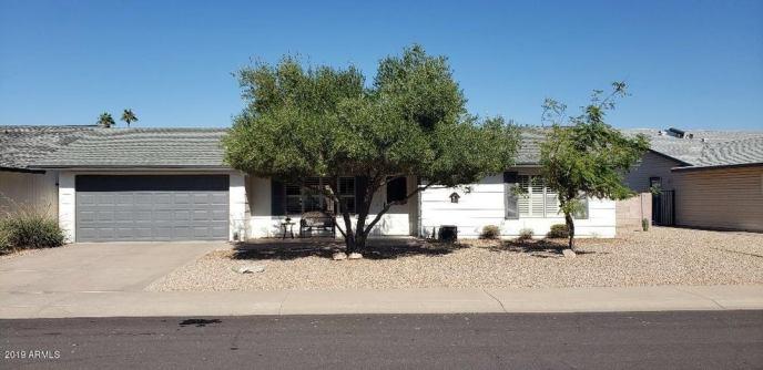 4846 E HOPI Street, Phoenix, AZ 85044