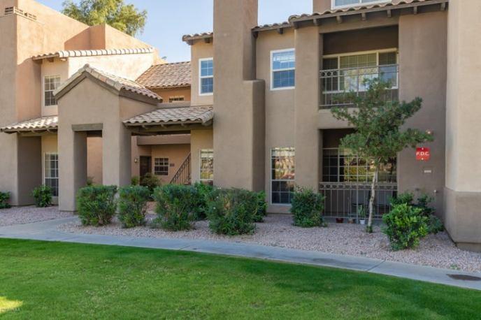 14145 N 92ND Street, 1103, Scottsdale, AZ 85260