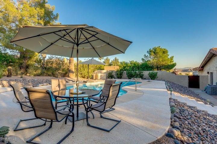 16436 N COBBLESTONE Lane, Fountain Hills, AZ 85268