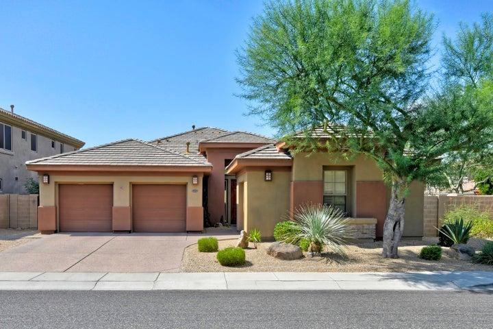 3965 E HASHKNIFE Road, Phoenix, AZ 85050
