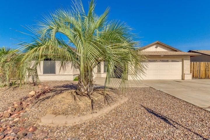 9014 W LAS PALMARITAS Drive, Peoria, AZ 85345