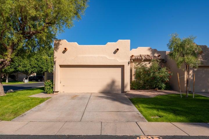 1840 E BENDIX Drive, Tempe, AZ 85283