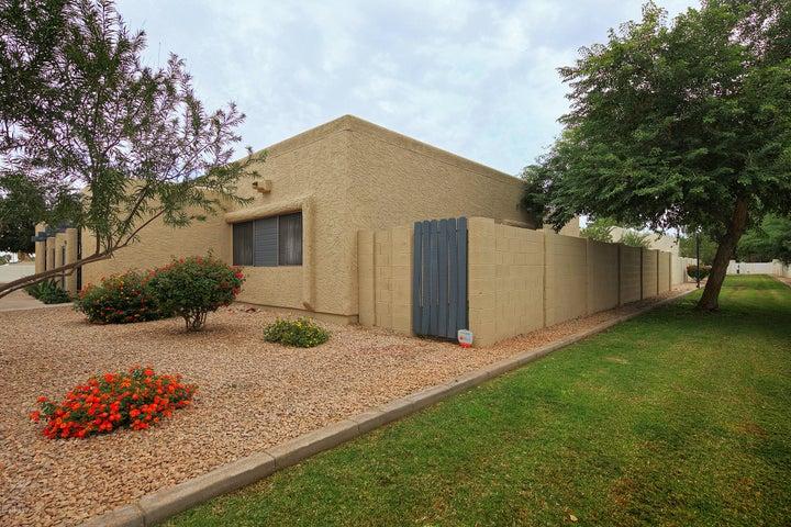 2429 E 7TH Street, Tempe, AZ 85281