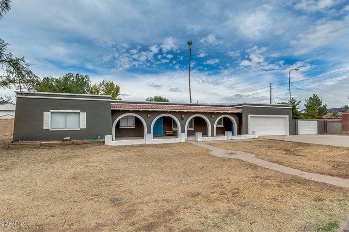 998 E E Gunstock Rd Road, Chandler, AZ 85286
