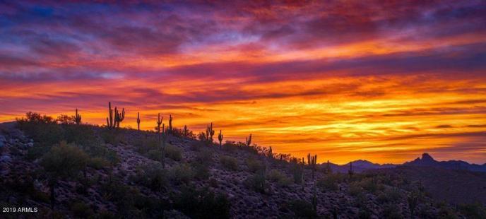 0 N 80th Street, -, Cave Creek, AZ 85331