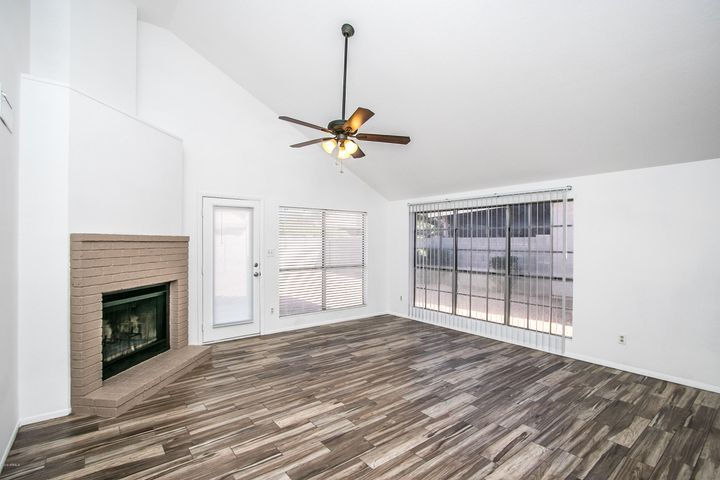 3616 W HARRISON Street, Chandler, AZ 85226