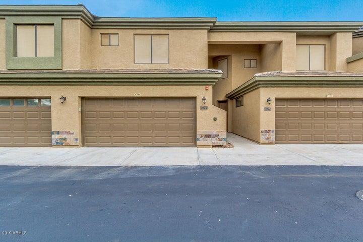 705 W QUEEN CREEK Road, 1021, Chandler, AZ 85248