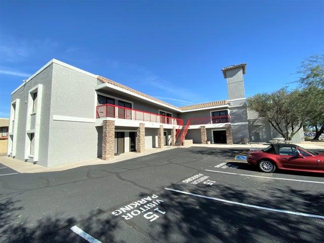 1940 E THUNDERBIRD Road, Phoenix, AZ 85022