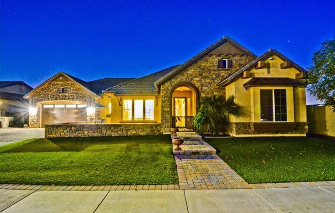 7569 W QUAIL Avenue, Glendale, AZ 85308