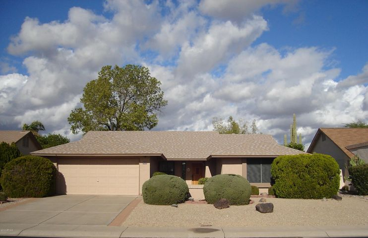 9638 W KIMBERLY Way, Peoria, AZ 85382