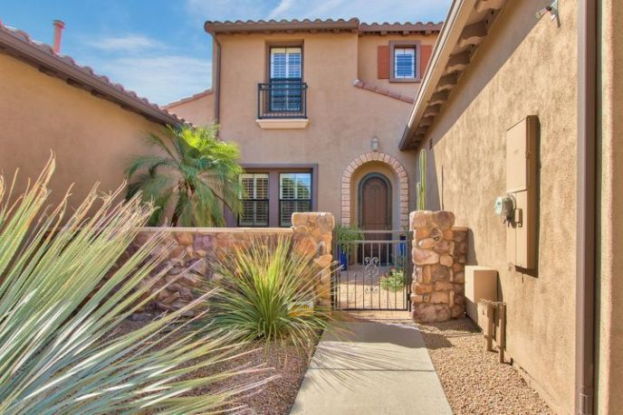 20750 N 87TH Street, 1098, Scottsdale, AZ 85255