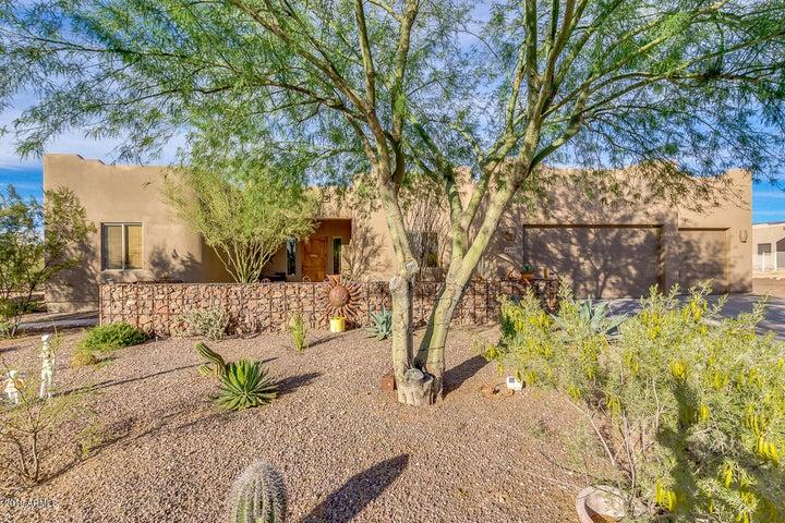 44806 N 11TH Street, New River, AZ 85087