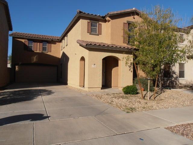 17262 N 184TH Lane, Surprise, AZ 85374