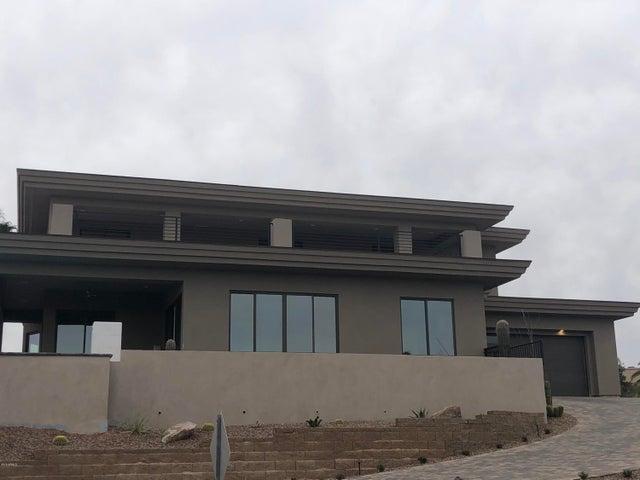 15642 N BOULDER Drive, Fountain Hills, AZ 85268