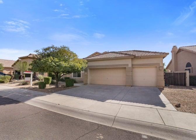 7435 E RUSTLING Pass, Scottsdale, AZ 85255