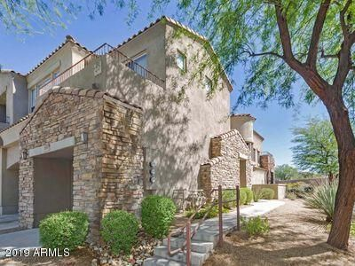 19475 N GRAYHAWK Drive, 2067, Scottsdale, AZ 85255
