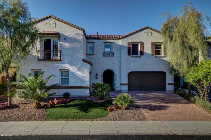 18406 W PALO VERDE Avenue, Waddell, AZ 85355