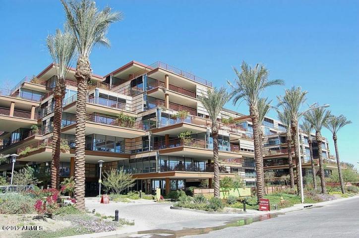 7137 E Rancho Vista Drive, 4011, Scottsdale, AZ 85251