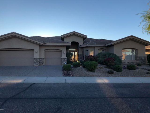 24433 N 77TH Street, Scottsdale, AZ 85255
