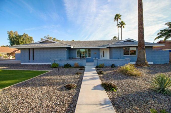 727 W CARIBBEAN Lane, Phoenix, AZ 85023