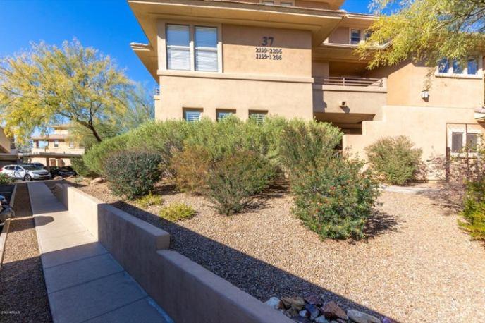 20100 N 78TH Place, Scottsdale, AZ 85255