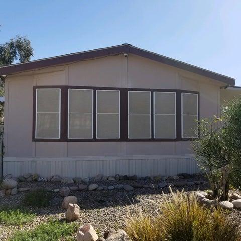 7660 E MCKELLIPS Road, 76, Scottsdale, AZ 85257
