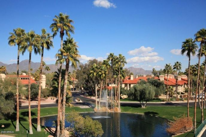 9705 E MOUNTAIN VIEW Road, 1032, Scottsdale, AZ 85258