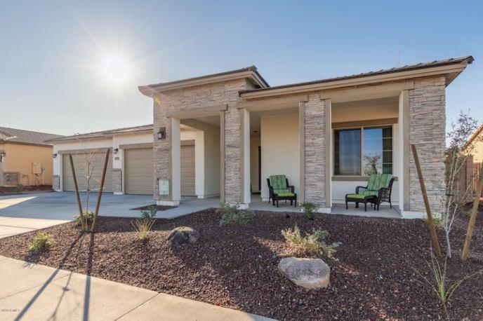 2213 W ALLEN Street, Phoenix, AZ 85041